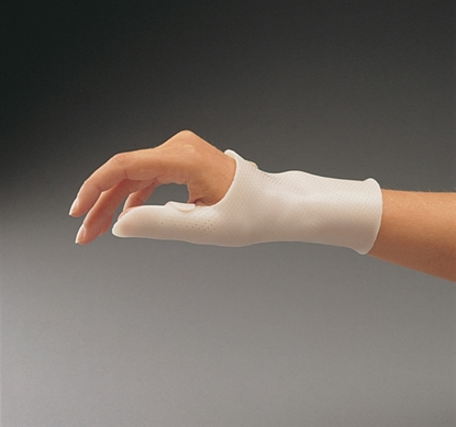 Picture of Complete thumb splint
