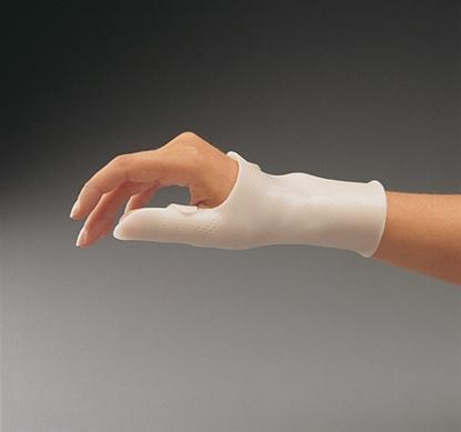 Attēls Orfit Classic Complete Thumb Splint