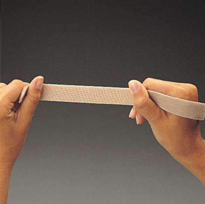 Picture of Elastic loop tape (35439L)
