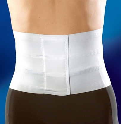 Picture of Abdominal Binder (135300)