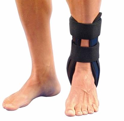 Attēls Ankle Stirrup Recovery (AB2340)