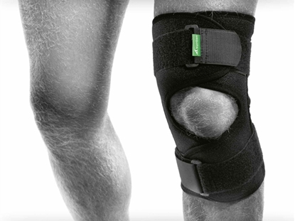 Attēls One-Size Universal Knee (MR8851)