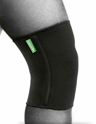 Picture of Elastic Knee (MR8850)