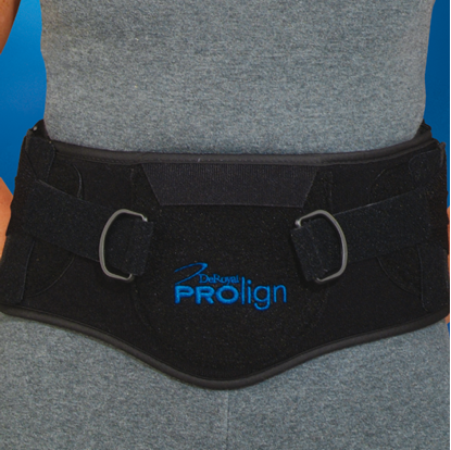 Picture of Prolign Lumbar Orthosis (1350)