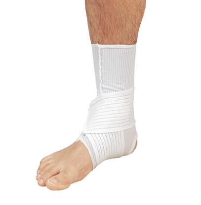Picture of Elastic ankle (4016)