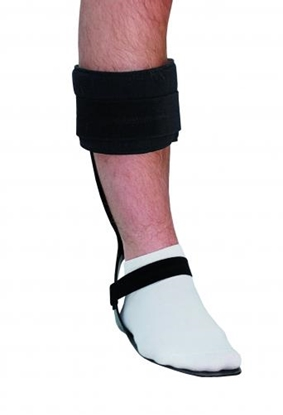 Picture of AFO Pereneus Splint PE (MR5700)