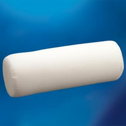 Attēls Cylindrical Pillow (9221-00)