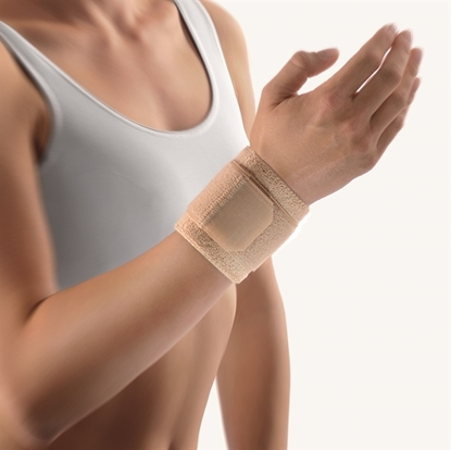 Picture of Stabilo Wrist Support (112010)