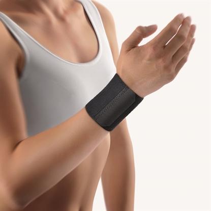 Attēls Wrist Support (112110)