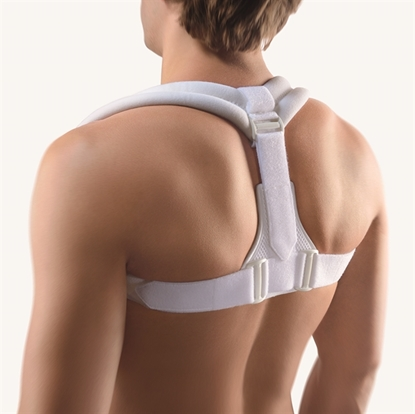 Picture of Clavicle Support (121700)