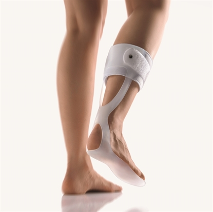 Attēls Peroneal Splint, long sole (470630)
