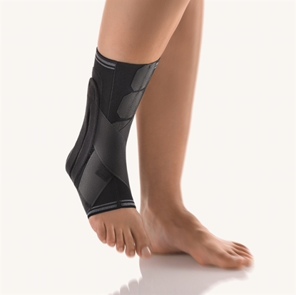 Picture of Foot Levator Orthotic Device (054300)