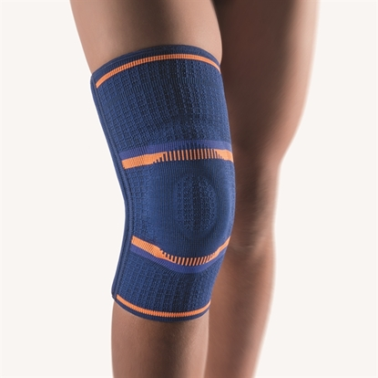 Attēls Patella Support for Osgood-Schlatter (114510)