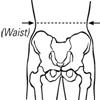 Picture of Dorsum Posture (EU3008)