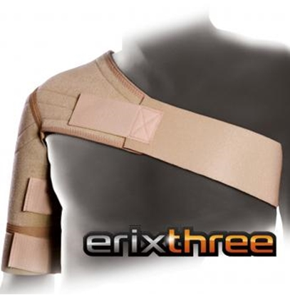 Picture of ErixThree Shoulder Brace (MR940)