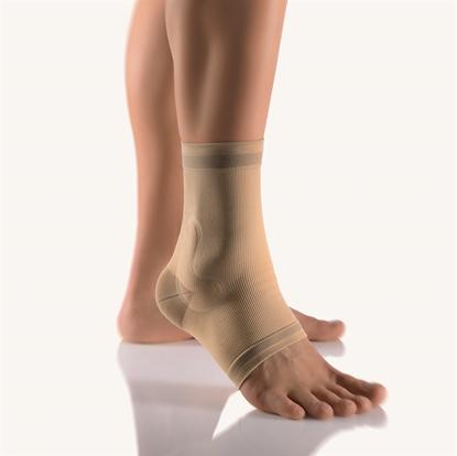 Attēls Activemed Ankle Support (220600)