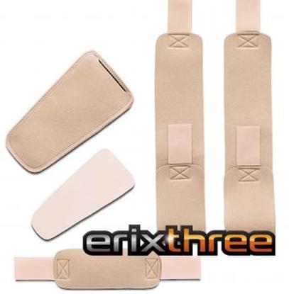 Attēls ErixThree, arm-sling kit (MR941)