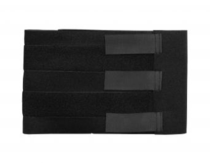 Picture of Chest Belt for ErixOne / ErixTwo (MR981)