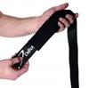 Picture of ErixOne Shoulder Brace, complete kit (MR990)