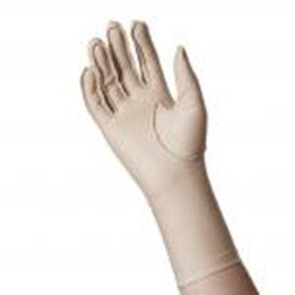 Attēls Oedema Glove Full Finger (903)
