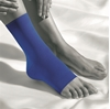 Picture of ActiveColor® Ankle Support (1470)