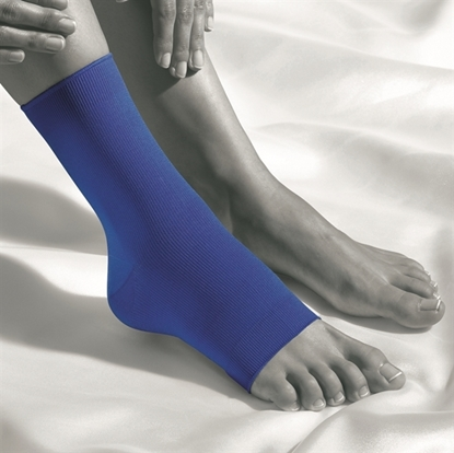 Attēls ActiveColor® Ankle Support (1450)
