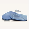 Picture of BORT Heel Spur Cushion (950220)