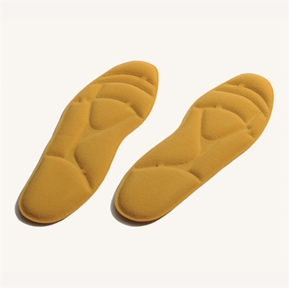 Attēls PediSoft® Air Cushion Insole (950120)