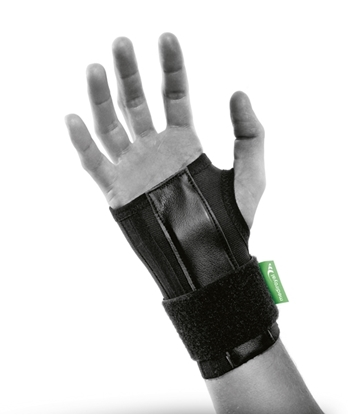 Picture of One-Size Wrist, Black (MR8811)