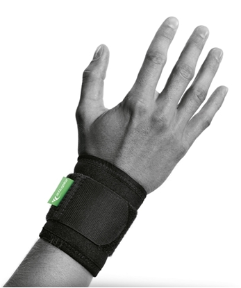 Picture of One-Size Universal Wrist (MR8815)