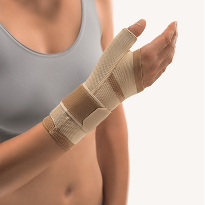 Picture of Thumb Hand Support (112420)
