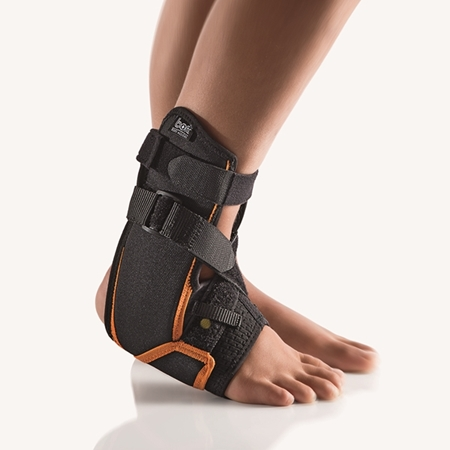 Picture for category ORTHOSES FOR CHILDREN