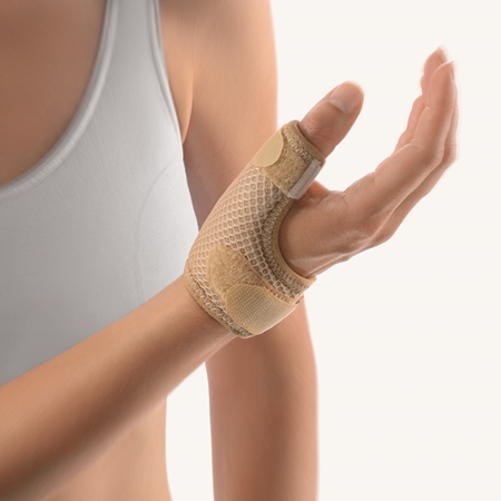 Picture for category WRIST-THUMB ORTHOSES