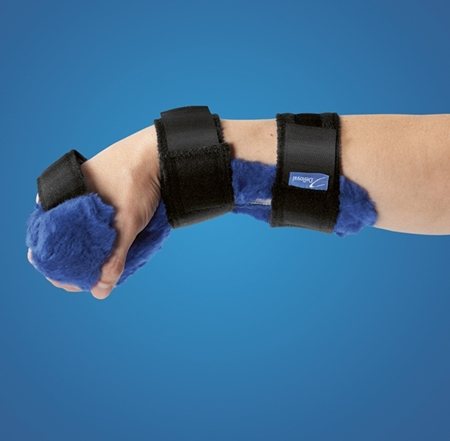 Picture for category Wrist positioning