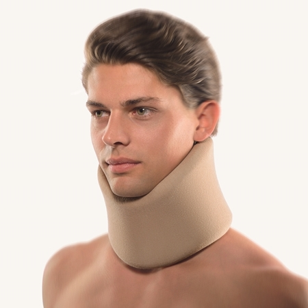 Picture for category NECK ORTHOSES