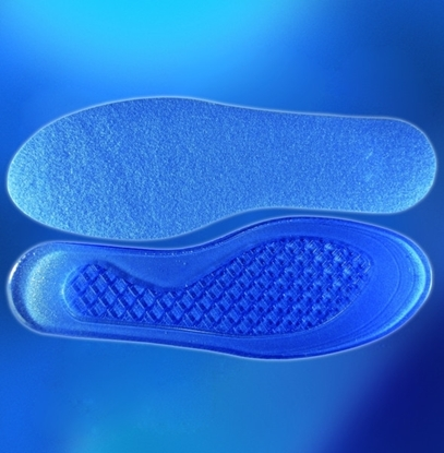 Picture of Thin Insole (MR1411)