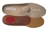 Picture of Anatomical insole (480/46)