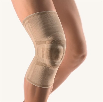 Picture of Activemed Knee Support (220400)