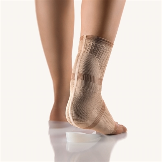 Picture of AchilloStabil® Ankle Support (054900)