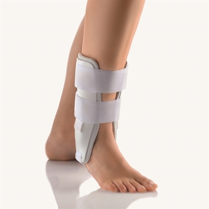 Picture of MalleoStabil® Brace (100500)