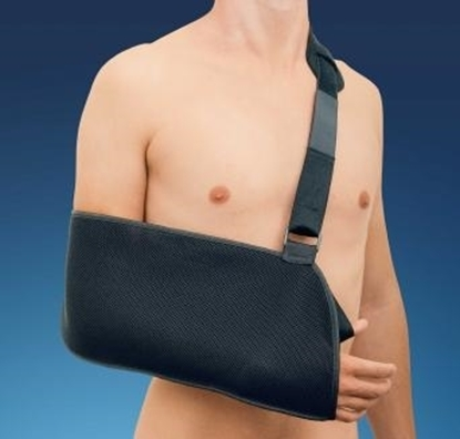 Picture of MR1101 Omox Arm Sling