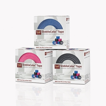Picture of StabiloColor® Tape (520010)